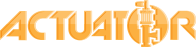 batteries packages Logo
