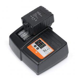 power tools batteries
